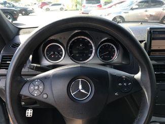 2009 Mercedes-Benz C300 3.0L Sport Hialeah, Florida 10