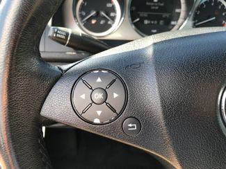 2009 Mercedes-Benz C300 3.0L Sport Hialeah, Florida 11