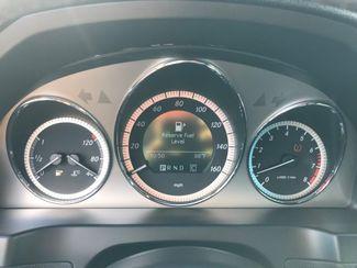 2009 Mercedes-Benz C300 3.0L Sport Hialeah, Florida 13