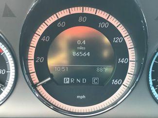 2009 Mercedes-Benz C300 3.0L Sport Hialeah, Florida 14
