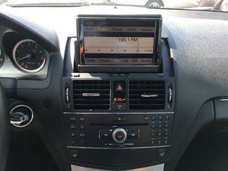 2009 Mercedes-Benz C300 3.0L Sport Hialeah, Florida 15