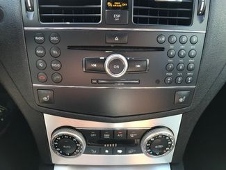 2009 Mercedes-Benz C300 3.0L Sport Hialeah, Florida 17