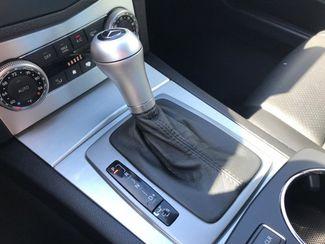 2009 Mercedes-Benz C300 3.0L Sport Hialeah, Florida 18