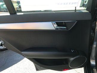 2009 Mercedes-Benz C300 3.0L Sport Hialeah, Florida 25