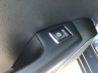 2009 Mercedes-Benz C300 3.0L Sport Hialeah, Florida 26