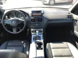 2009 Mercedes-Benz C300 3.0L Sport Hialeah, Florida 29