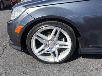 2009 Mercedes-Benz C300 3.0L Sport Hialeah, Florida 3
