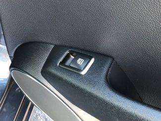 2009 Mercedes-Benz C300 3.0L Sport Hialeah, Florida 32