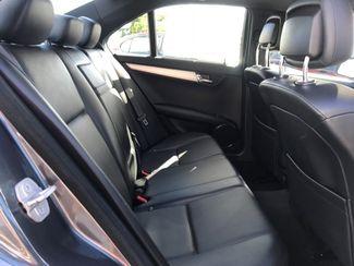 2009 Mercedes-Benz C300 3.0L Sport Hialeah, Florida 33