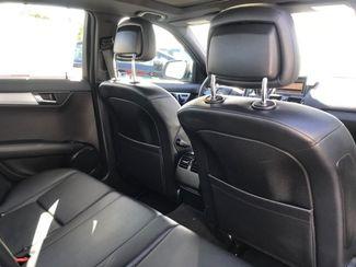 2009 Mercedes-Benz C300 3.0L Sport Hialeah, Florida 34