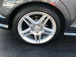 2009 Mercedes-Benz C300 3.0L Sport Hialeah, Florida 35