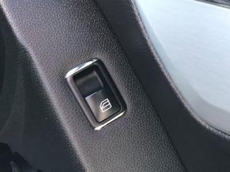 2009 Mercedes-Benz C300 3.0L Sport Hialeah, Florida 38