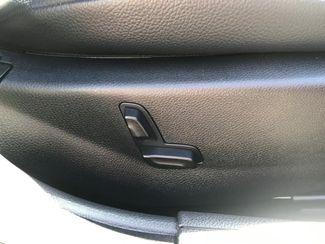 2009 Mercedes-Benz C300 3.0L Sport Hialeah, Florida 40