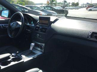 2009 Mercedes-Benz C300 3.0L Sport Hialeah, Florida 41