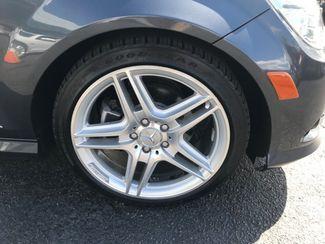 2009 Mercedes-Benz C300 3.0L Sport Hialeah, Florida 42