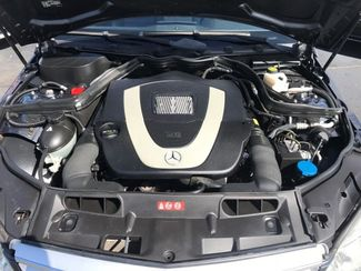2009 Mercedes-Benz C300 3.0L Sport Hialeah, Florida 43