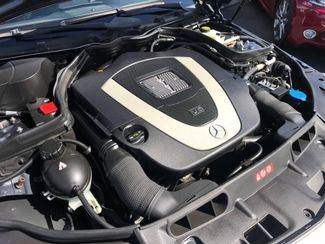 2009 Mercedes-Benz C300 3.0L Sport Hialeah, Florida 44