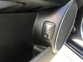 2009 Mercedes-Benz C300 3.0L Sport Hialeah, Florida 6