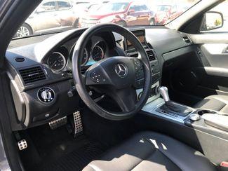 2009 Mercedes-Benz C300 3.0L Sport Hialeah, Florida 8