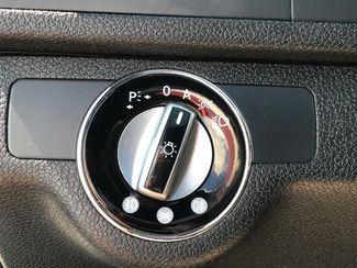 2009 Mercedes-Benz C300 3.0L Sport Hialeah, Florida 9