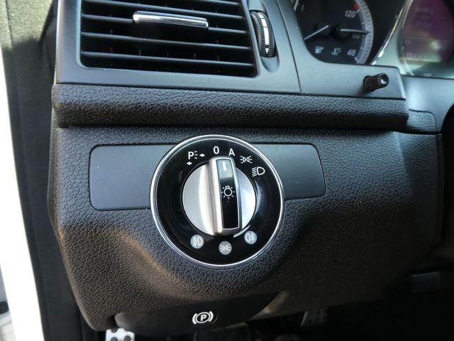 2009 Mercedes-Benz C300 3.0L Luxury Leesburg, Virginia 23
