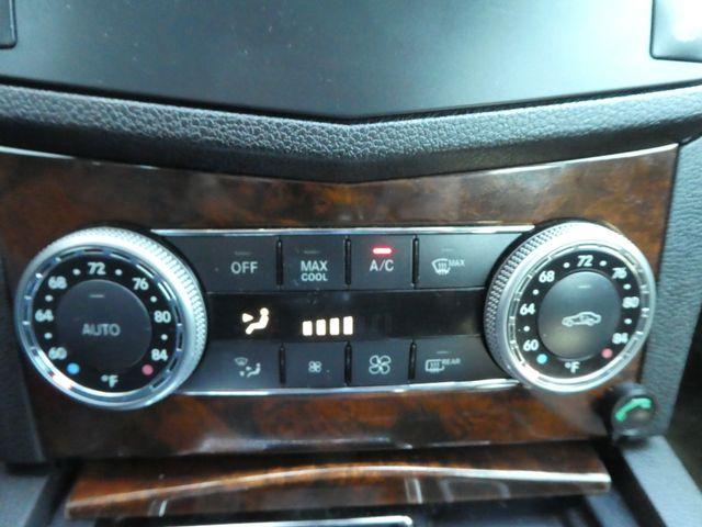 2009 Mercedes-Benz C300 3.0L Luxury Leesburg, Virginia 31