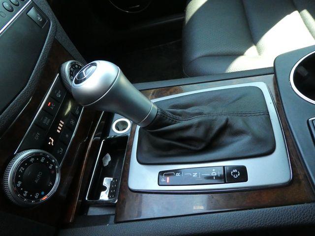 2009 Mercedes-Benz C300 3.0L Luxury Leesburg, Virginia 32