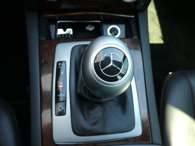 2009 Mercedes-Benz C300 3.0L Luxury Leesburg, Virginia 33