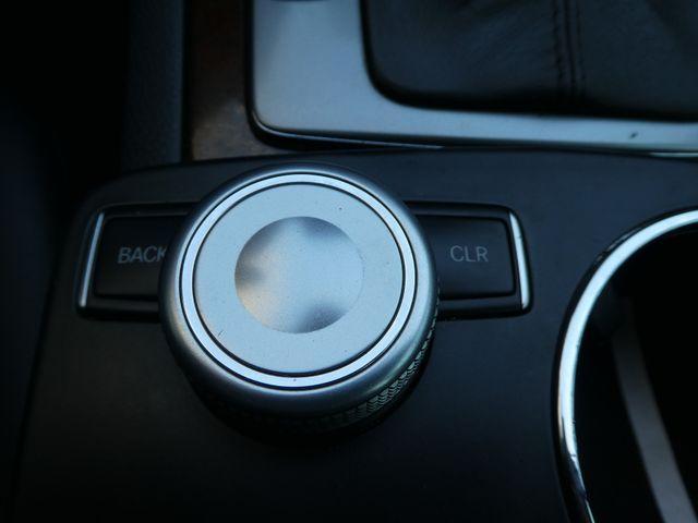 2009 Mercedes-Benz C300 3.0L Luxury Leesburg, Virginia 34