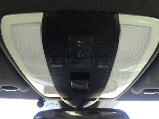 2009 Mercedes-Benz C300 3.0L Luxury Leesburg, Virginia 35