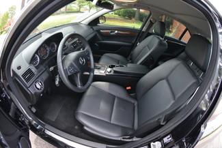 2009 Mercedes-Benz C300 3.0L Sport Memphis, Tennessee 13