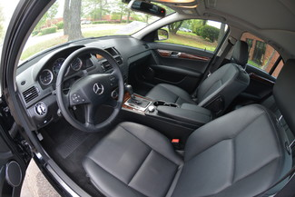 2009 Mercedes-Benz C300 3.0L Sport Memphis, Tennessee 14