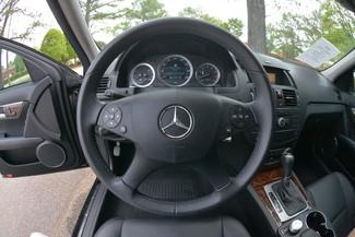 2009 Mercedes-Benz C300 3.0L Sport Memphis, Tennessee 15