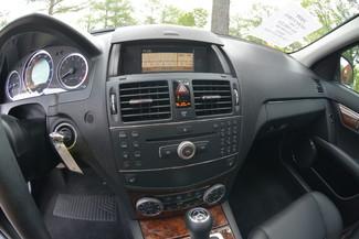 2009 Mercedes-Benz C300 3.0L Sport Memphis, Tennessee 17