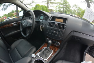 2009 Mercedes-Benz C300 3.0L Sport Memphis, Tennessee 18