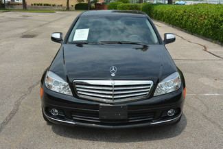 2009 Mercedes-Benz C300 3.0L Sport Memphis, Tennessee 2
