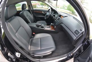 2009 Mercedes-Benz C300 3.0L Sport Memphis, Tennessee 21