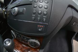 2009 Mercedes-Benz C300 3.0L Sport Memphis, Tennessee 19
