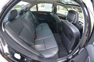 2009 Mercedes-Benz C300 3.0L Sport Memphis, Tennessee 25