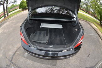 2009 Mercedes-Benz C300 3.0L Sport Memphis, Tennessee 27