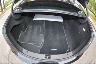 2009 Mercedes-Benz C300 3.0L Sport Memphis, Tennessee 28