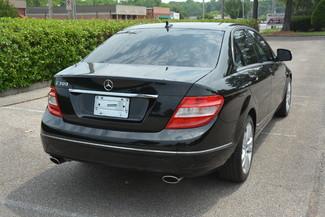 2009 Mercedes-Benz C300 3.0L Sport Memphis, Tennessee 7