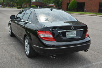 2009 Mercedes-Benz C300 3.0L Sport Memphis, Tennessee 11