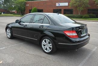 2009 Mercedes-Benz C300 3.0L Sport Memphis, Tennessee 6