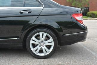 2009 Mercedes-Benz C300 3.0L Sport Memphis, Tennessee 10