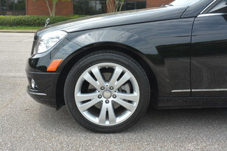 2009 Mercedes-Benz C300 3.0L Sport Memphis, Tennessee 9
