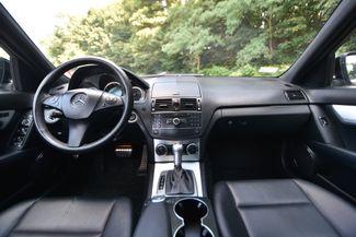 2009 Mercedes-Benz C300 4Matic Naugatuck, Connecticut 15