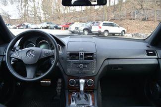 2009 Mercedes-Benz C300 4Matic Naugatuck, Connecticut 12
