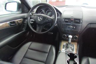 2009 Mercedes-Benz C350 3.5L Sport W/ NAVIGATION SYSTEM Chicago, Illinois 10