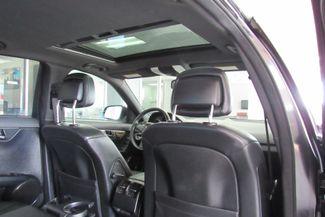 2009 Mercedes-Benz C350 3.5L Sport W/ NAVIGATION SYSTEM Chicago, Illinois 12